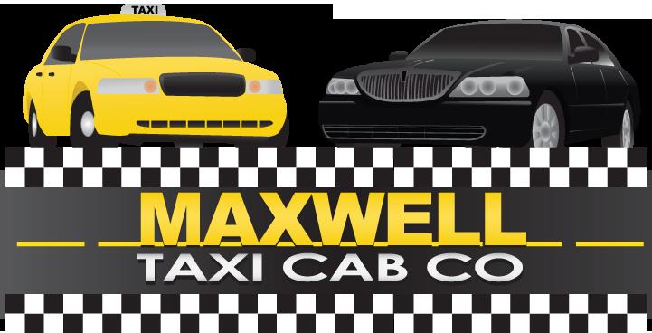 MaxwellLincolnFinal